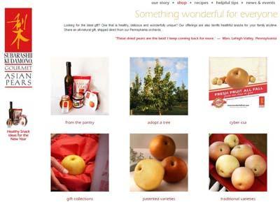 New_AsianPear_Website