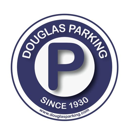 Douglas Parking