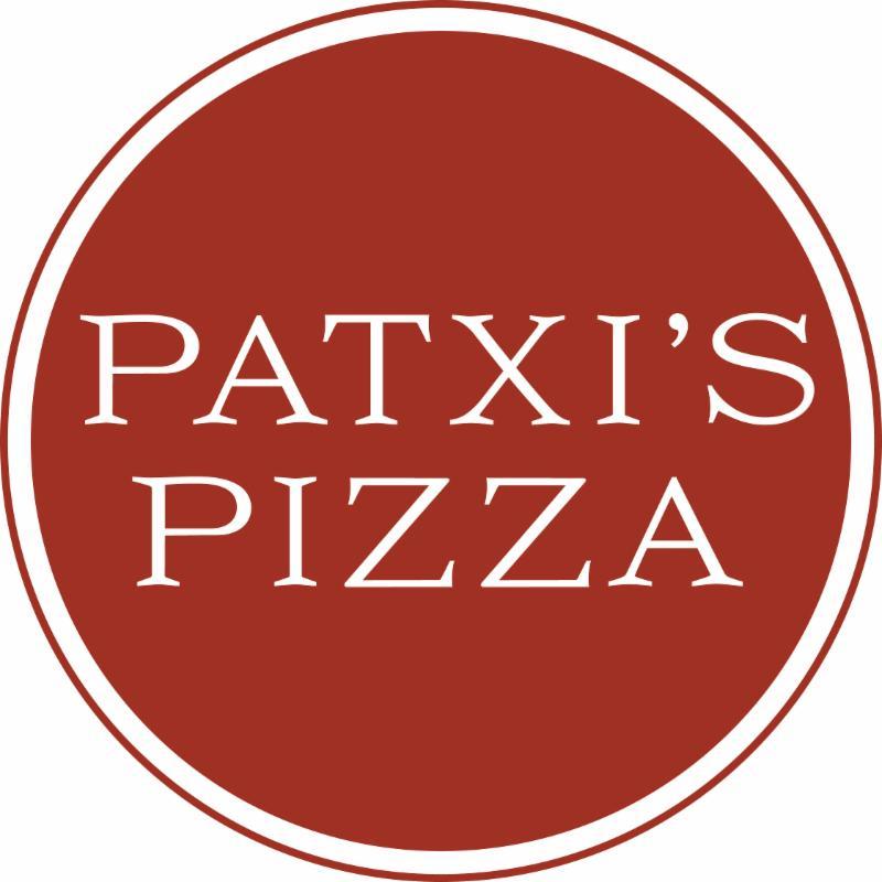 Paxti's logo
