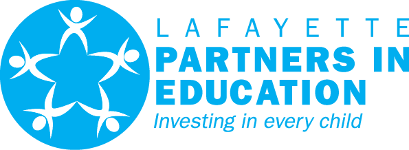 Lafayette Partners in Education