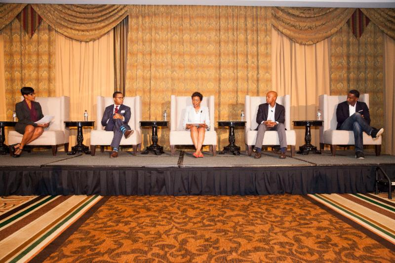 EconomicSummitCA Panel_Cheryl_Hurd