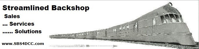 the backshop flyer  train 1402  1403    fresh from the
