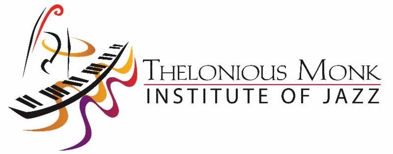 High-res institute logo