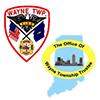 Wayne Twp Logos