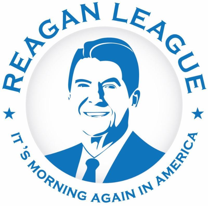Reagan League