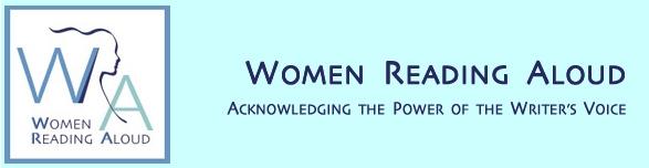 WRA logo banner