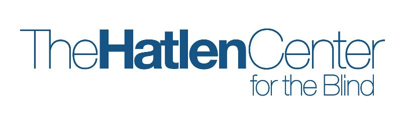 The Hatlen Center for the Blind