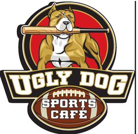 Ugly Dog Sports Cafe