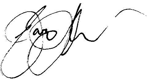Gary's Auto Sign
