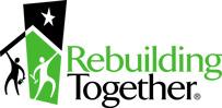 RT logo small