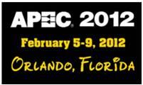 APEC2012