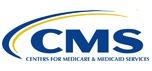 CMS-2013 logo