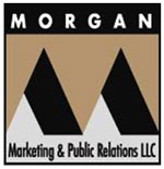 Morgan PR