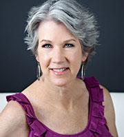 Patti Londre