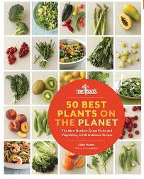 50 best plants