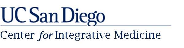 logo UCSD CIM