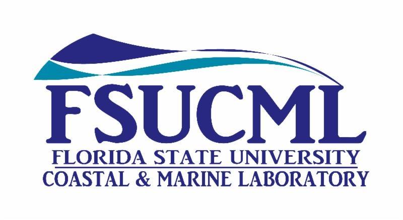 FSUCML Website