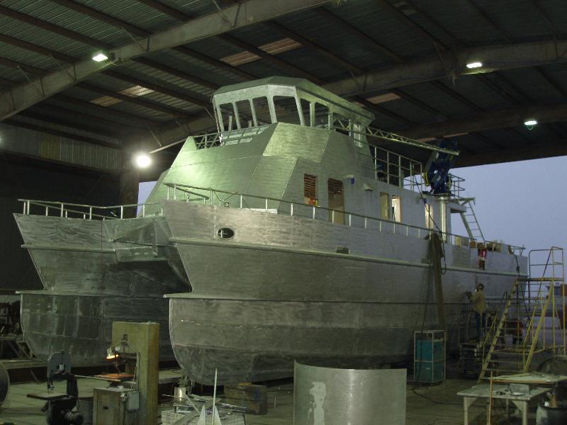 RV port side 10262012