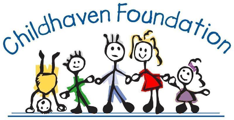 Childhaven Foundation