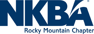 nkba logo blue