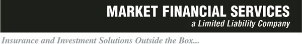 Market Financial Services, LLC