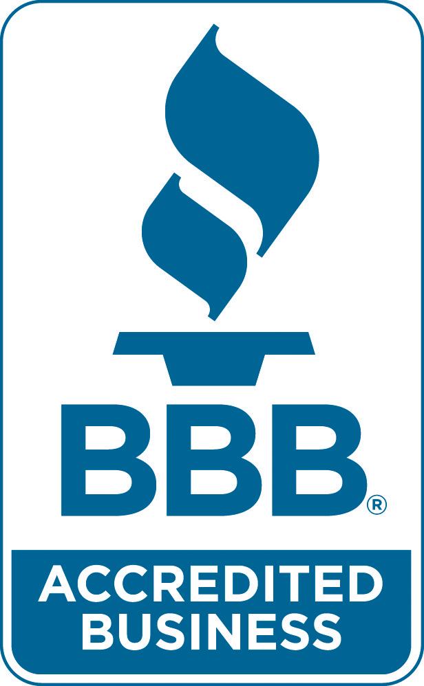 Better Business Bureau - Results