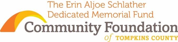 Erin Aljoe Schlather Dedicated Memorial Fund