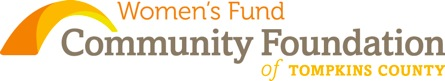Women_s Fund