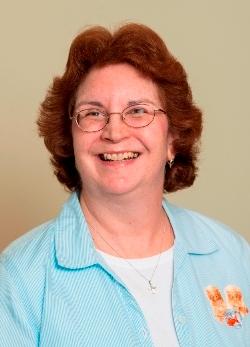 Sara Knobel