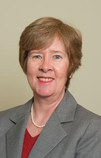 Diane McDonough