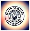 Tompkins County Youth Service Department