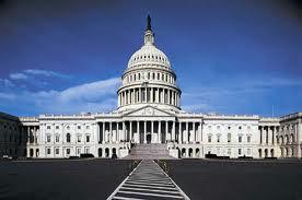 Congress bldg