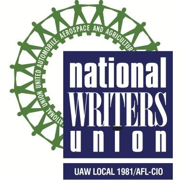 NWU-UAW Logo