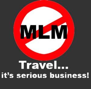 MLM image