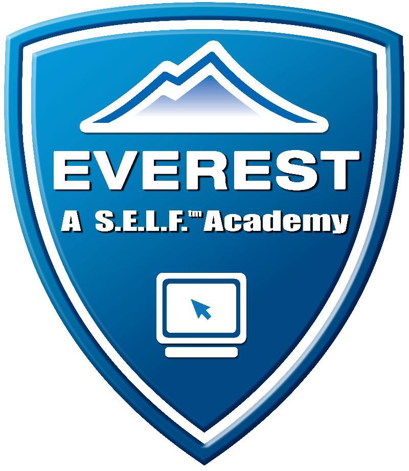 everestlogo2012