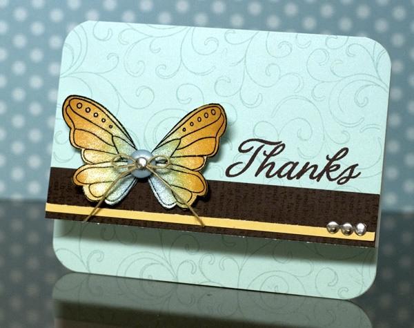 jennifer's card