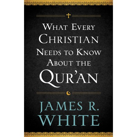 Qur'an by JRW
