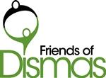 Friends Logo Thumbnail