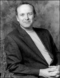 Daniel Criag