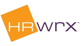 hrpa daily membership renewal membership value regulatory matters rh archive constantcontact com
