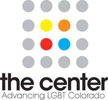 GLBT Community Center of Colorado