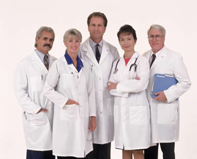 medical-team-portrait.jpg