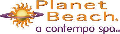 planetbeach