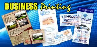 businessprinting-BCX