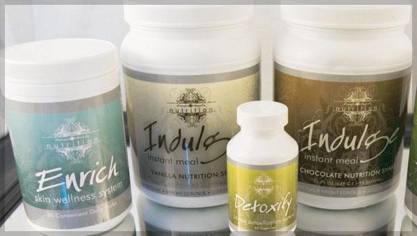pbproducts