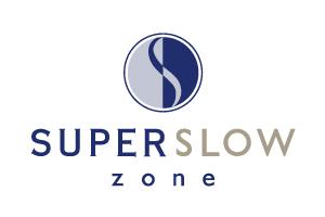 superslow