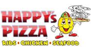 Happyspizza