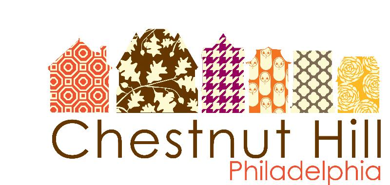 Chestnut Hill Fall Logo