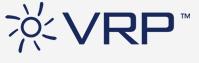VRP Logo