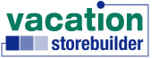 VacationStorebuilder